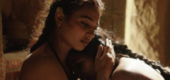 Bollywood para principiantes – La 'otra mirada' del cine de la India.