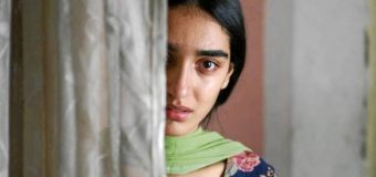 Crítica – 'El viaje de Nisha'