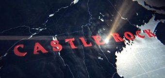'Castle Rock', llega este otoño a Movistar Series