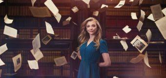 Natalie Dormer formará parte del universo Harry Potter