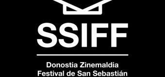Todo lo que sabemos sobre el 66 Festival de San Sebastián