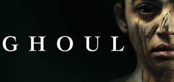 Series de Netflix con sabor a Bollywood – 'Sacred Games' y 'Ghoul'.