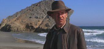 Tras los pasos de Indiana Jones y Sergio Leone con 'Andalucía, destino de cine'
