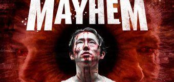 Locuras de cine: 'Mayhem'