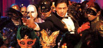 Netflix también se acuerda de los fans de Bollywood Parte 3 – 'Om Shanti Om'.