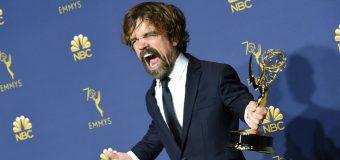 Emmy 2018: HBO vuelve a reinar gracias a 'Juego de Tronos'