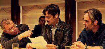 Entrevista a Daniel Monzón y Rodrigo de la Serna por 'Yucatán'