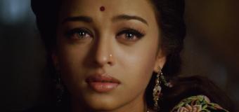 Películas imprescindibles para los fans de Aishwarya Rai.