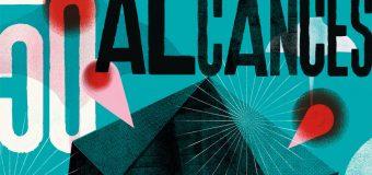 Cadiz inaugura la 50ª edición del Festival de Cine Documental Alcances