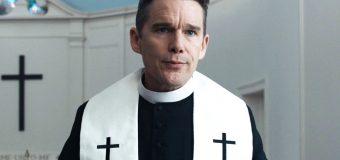 Crítica – 'El reverendo'