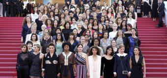Mujeres: reivindicando, luchando y ganando
