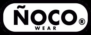 ñoco wear spain