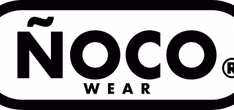 SORTEO – 2 camisetas de Ñoco Wear Spain