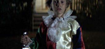 Martini con Liria (XIII): El terror de no dar miedo