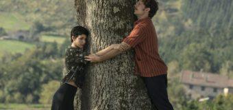 Crítica – 'El árbol de la sangre'