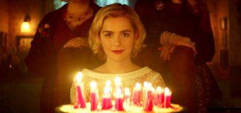 Crítica – 'Las escalofriantes aventuras de Sabrina'