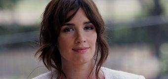 Paz Vega recibirá Premio Canal Sur a la Trayectoria Profesional en el Festival de Cine de Sevilla