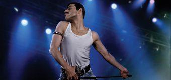 Crítica – 'Bohemian Rhapsody'