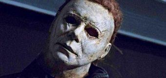 Crítica – 'La noche de Halloween'