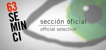 SEMINCI 2018: Críticas Sección Oficial