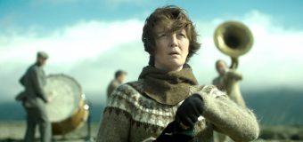 Crítica – 'La mujer de la montaña'