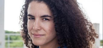 "Wendy Espinal: ""Nuestra cultura es un caldo de historias curiosísimo, caótico e inagotable"""