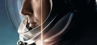 Crítica – 'First Man'