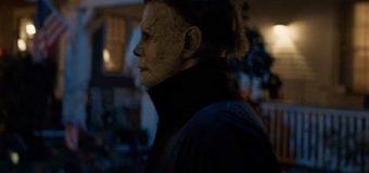 Taquilla EEUU: 'La Noche de Halloween' repite en lo más alto