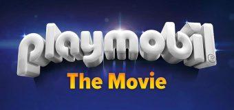 'Playmobil: La Película' se estrenará en España en Agosto de 2019