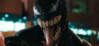 Taquilla EEUU: 'Venom' rompe récords