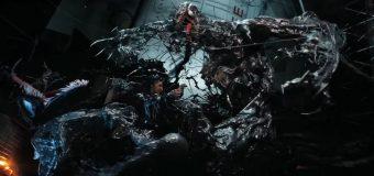 Taquilla EEUU: Doblete de 'Venom'