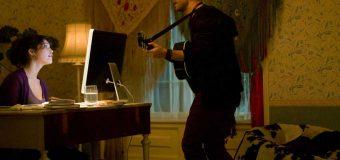 Filmax estrenará 'La Búsqueda de la Felicidad' el próximo 14 de diciembre