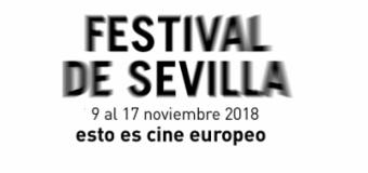 15 Festival de Sevilla: Críticas Sección Oficial