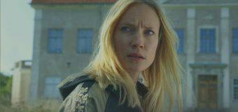 'Jordskott' llega por fin a España de la mano de Filmin