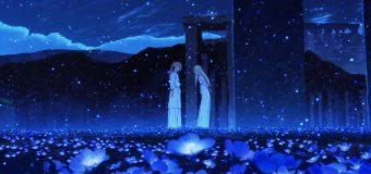Crítica – 'Maquia, una historia de amor inmortal'