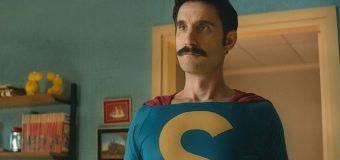 Crítica – 'Superlópez'