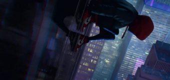 Taquilla EEUU: 'Spider-Man' impresiona en primer puesto