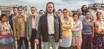 'Jaulas', 'Ánimas' y 'El mundo es suyo' lideran las nominaciones a los Premios Asecan 2019