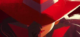 Crítica – 'Carmen Sandiego'