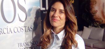 """Entrevista a Paula García Costas: """"Todos los caminos es una montaña rusa de emociones."""""""