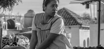 'Roma' y 'La favorita' lideran las nominaciones de los Oscar 2019