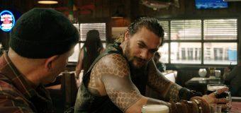 Taquilla EEUU: 'Escape Room' sorprende por detrás de 'Aquaman'