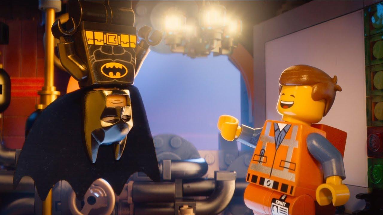 La LEGO Película 2 lidera pero fracasa ante las expectativas generadas. What Men Want debuta en segundo puesto y Venganza Bajo Cero cierra el podio. The prodigy causa poco impacto y Alita: Ángel de Batalla debuta internacionalmente