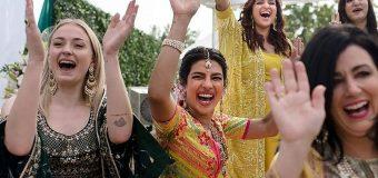¿Qué le paso a Parineeti, la prima de Priyanka Chopra?