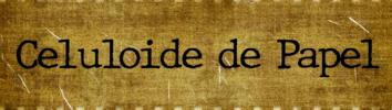 35-milimetros-blog-celuloide-de-papel-logo