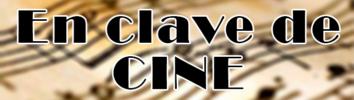 35-milimetros-blog-en-clave-de-cine