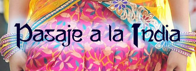 35-milimetros-blog-pasaje-a-la-india-logo
