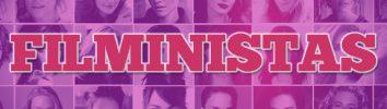 35_milimetros_filministas_banner